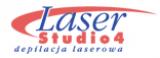 Laser Studio 4